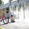 Cyclesport Rochefort