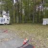 VTT location evenement 3 - Copie.jpg