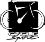 Cycle Sport - Vente et location de vélos
