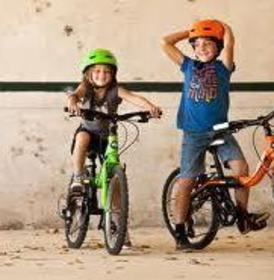 Cycle Sport - Notre magasin