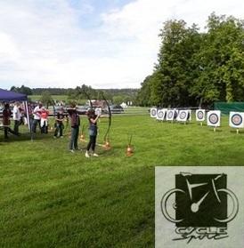 Cycle Sport - photos de nos événements et activités